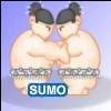 _thumb_100x1005